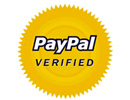 paypal_verified