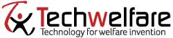 Techwelfare logo