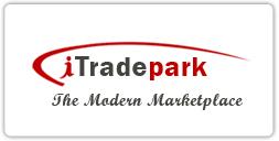 iTradepark Logo