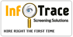 Employee Screening