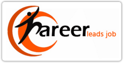 career leads job