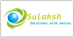Sulaksh Solutions