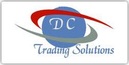 Trading solution