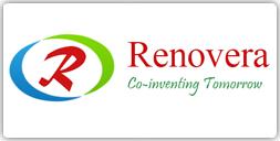 Renovera