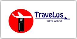 Travelus