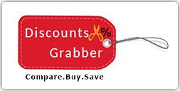 Discount grabber