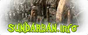 sundarban logo
